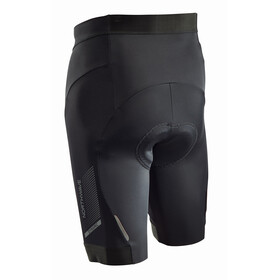 Northwave Dynamic Shorts Men Black